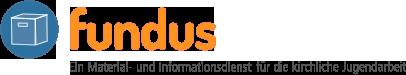 Fundus Logo