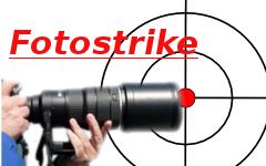 fotostrike2