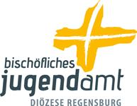 BJA_Regensburg_klein