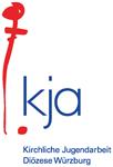 kja_logo_klein