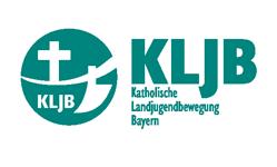 KLJB_bayern_klein