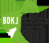bdkj_bamberg_logo_klein