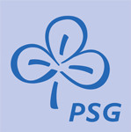 psg_bayern_logo_klein