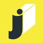 eja_muenchen_logo_klein