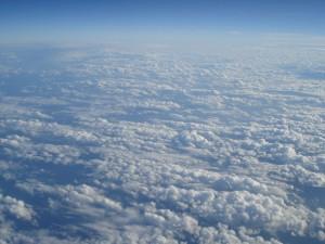 9 Wolken__I