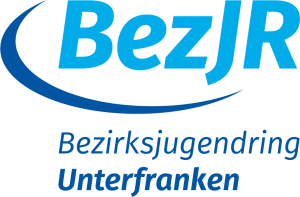 BezJR_Logo_Normal_Farbe-300x197